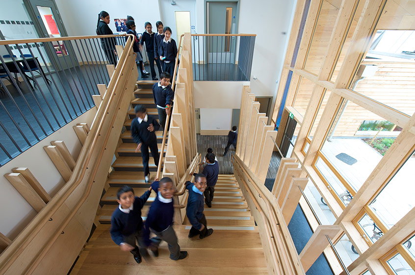 architype    st luke u0026 39 s ce primary school    the uk u0026 39 s leading
